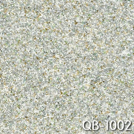 qb1002 quartz resin flooring material colors