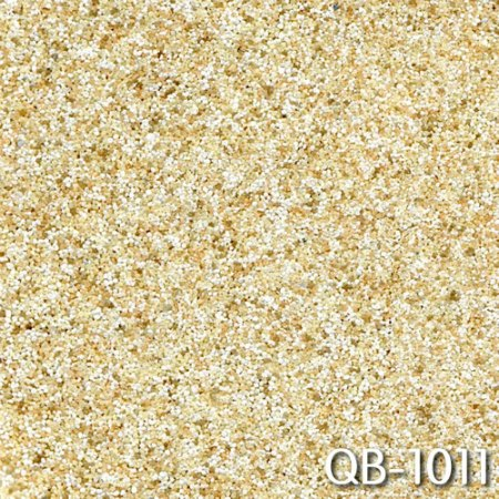 qb1011 quartz resin flooring material colors