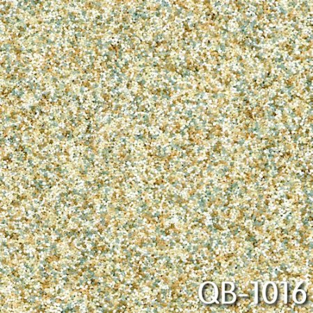 qb1016 quartz resin flooring material colors